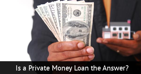 Money Personal Loans : Joe gonzalez at gateway funding dms lp hope team mortgage