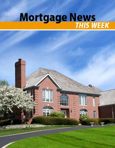 mortgagenews
